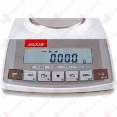 ACA (2200-3200-4200)
