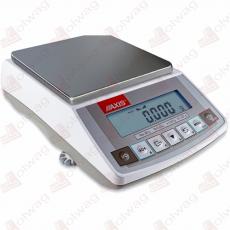 ACZ (2200-3200-4200)